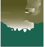 www.peloidantalya.com